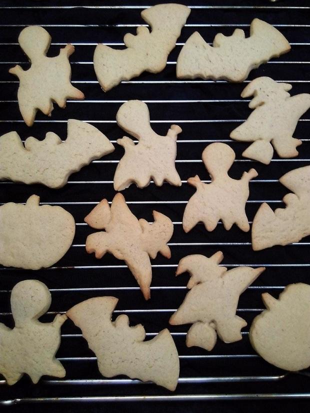 halloween-griezelkoekjes-cookies-1