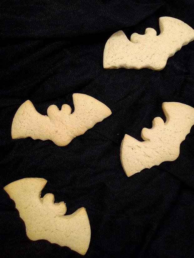 halloween-griezelkoekjes-cookies-2
