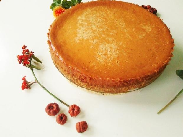 halloween-pumpkin-pie-2