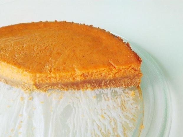 halloween-pumpkin-pie-3