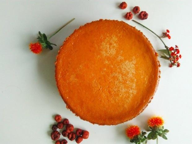 halloween-pumpkin-pie-4