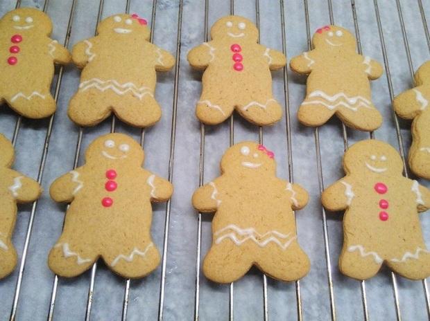 gingerbread-men-1