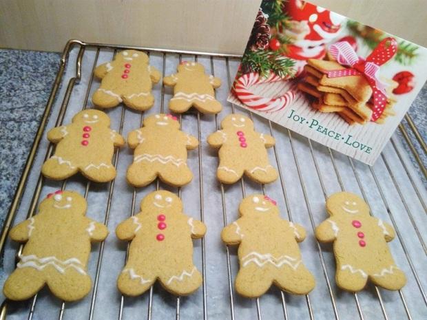 gingerbread-men-2
